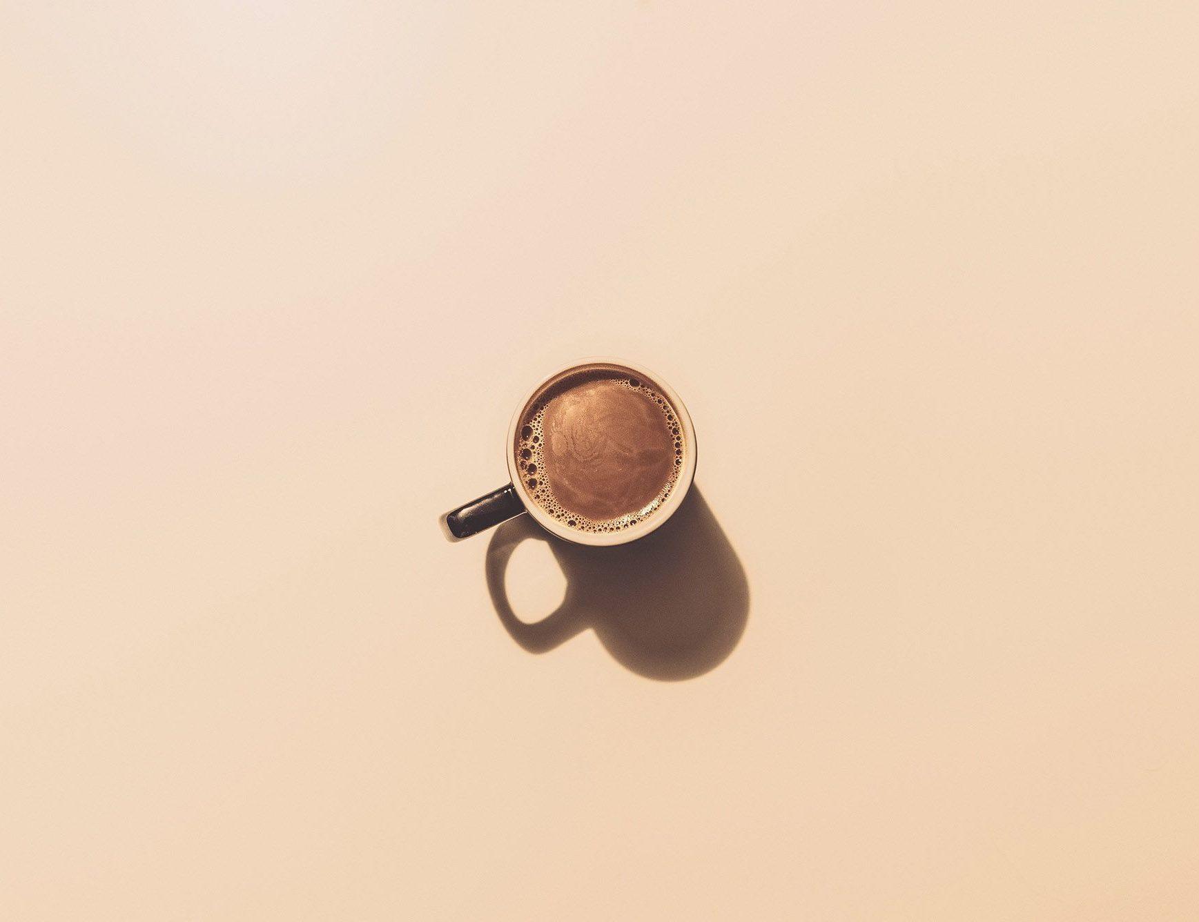 Passo a passo para um coffee break em eventos corporativos