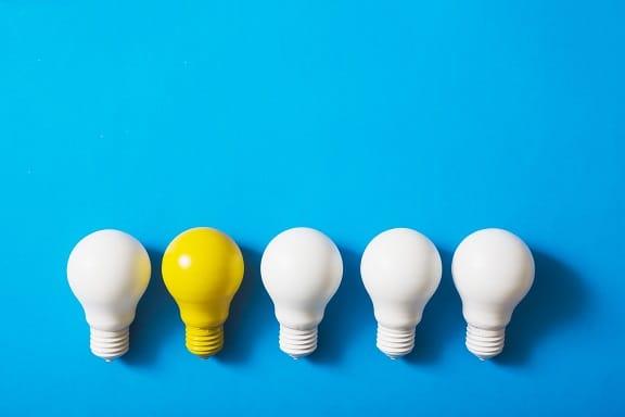 Lista com 5 ideias criativas para a convenção da sua empresa