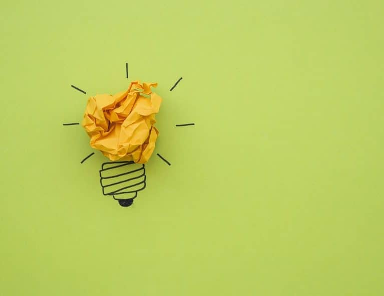 Eventos institucionais: como inovar e motivar os colaboradores da empresa.