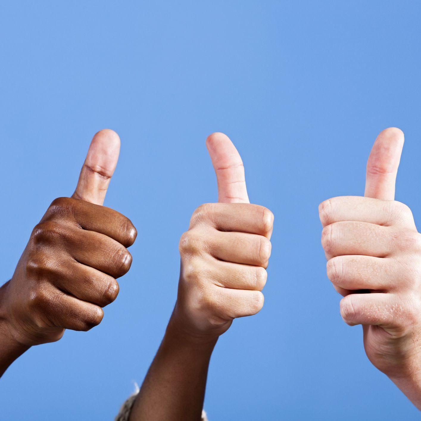 3 dicas práticas para motivar a força de vendas