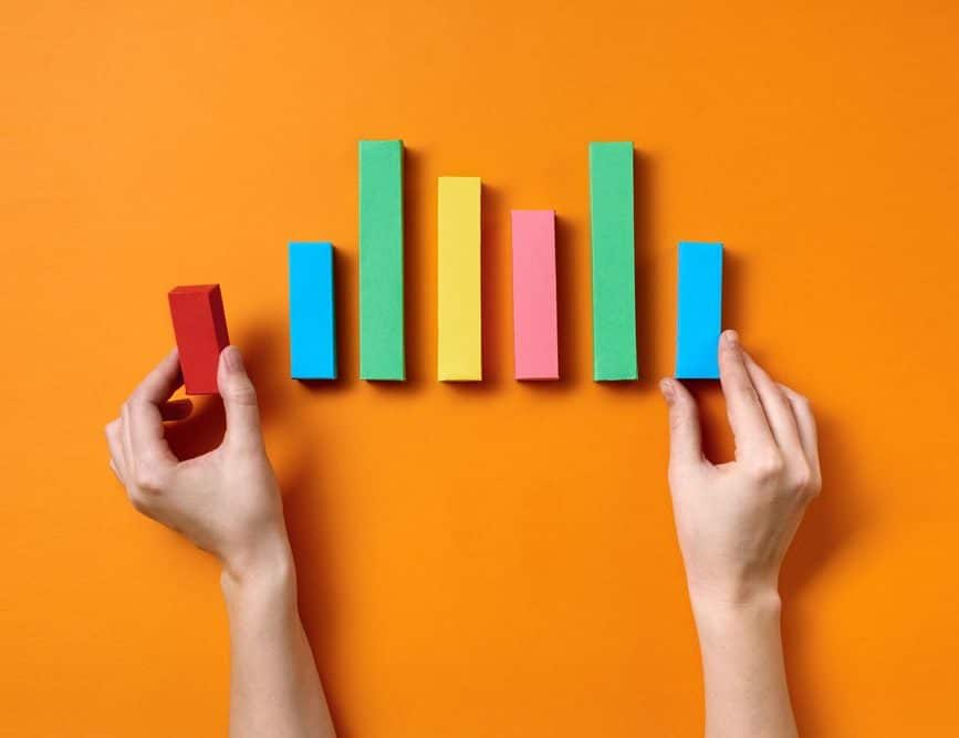Entenda a importância da convenção para a apresentação de resultados