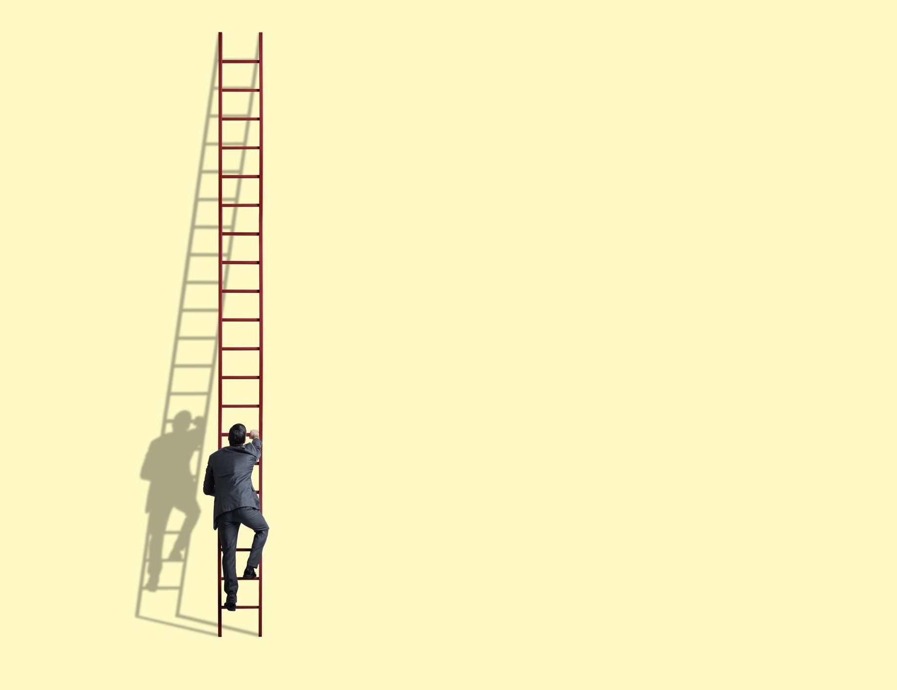4 métodos para a capacitação profissional dos colaboradores