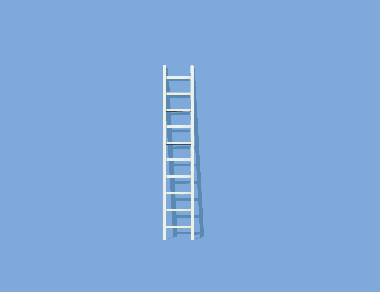 Como os funcionários podem desenvolver competências e habilidades?