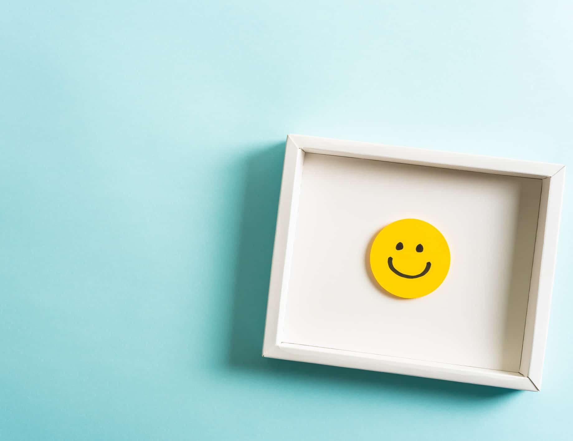 Não sabe como motivar os funcionários? Conheça 4 maneiras!
