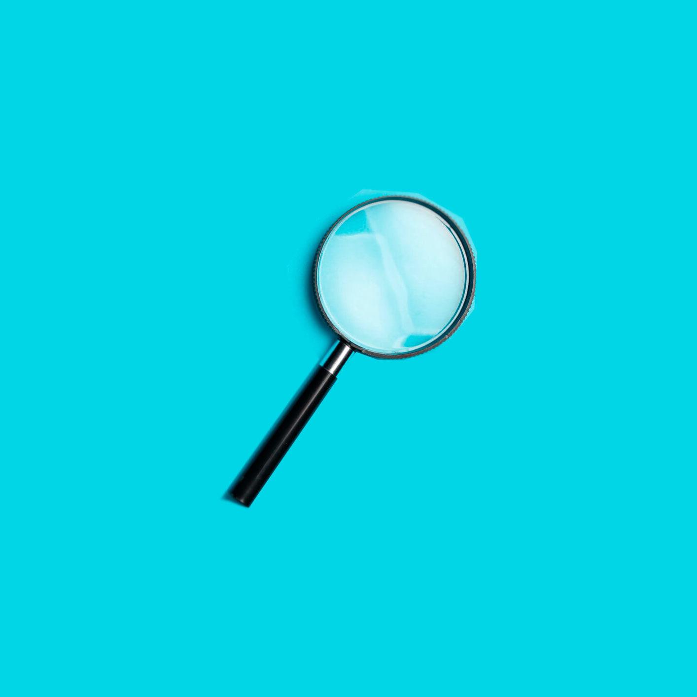 Como escolher o palestrante ideal em sites de palestrantes motivacionais?