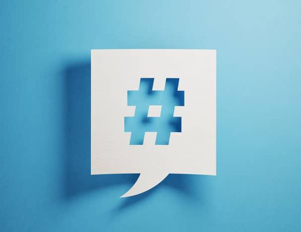 Como usar as redes sociais em eventos? Confira 3 estratégias infalíveis