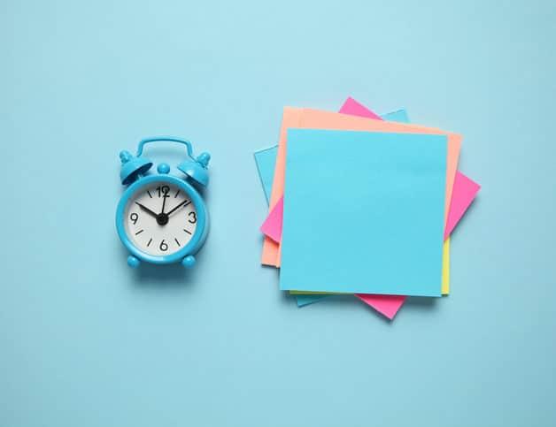 Descubra como se formam os hábitos organizacionais e como podem ser mudados