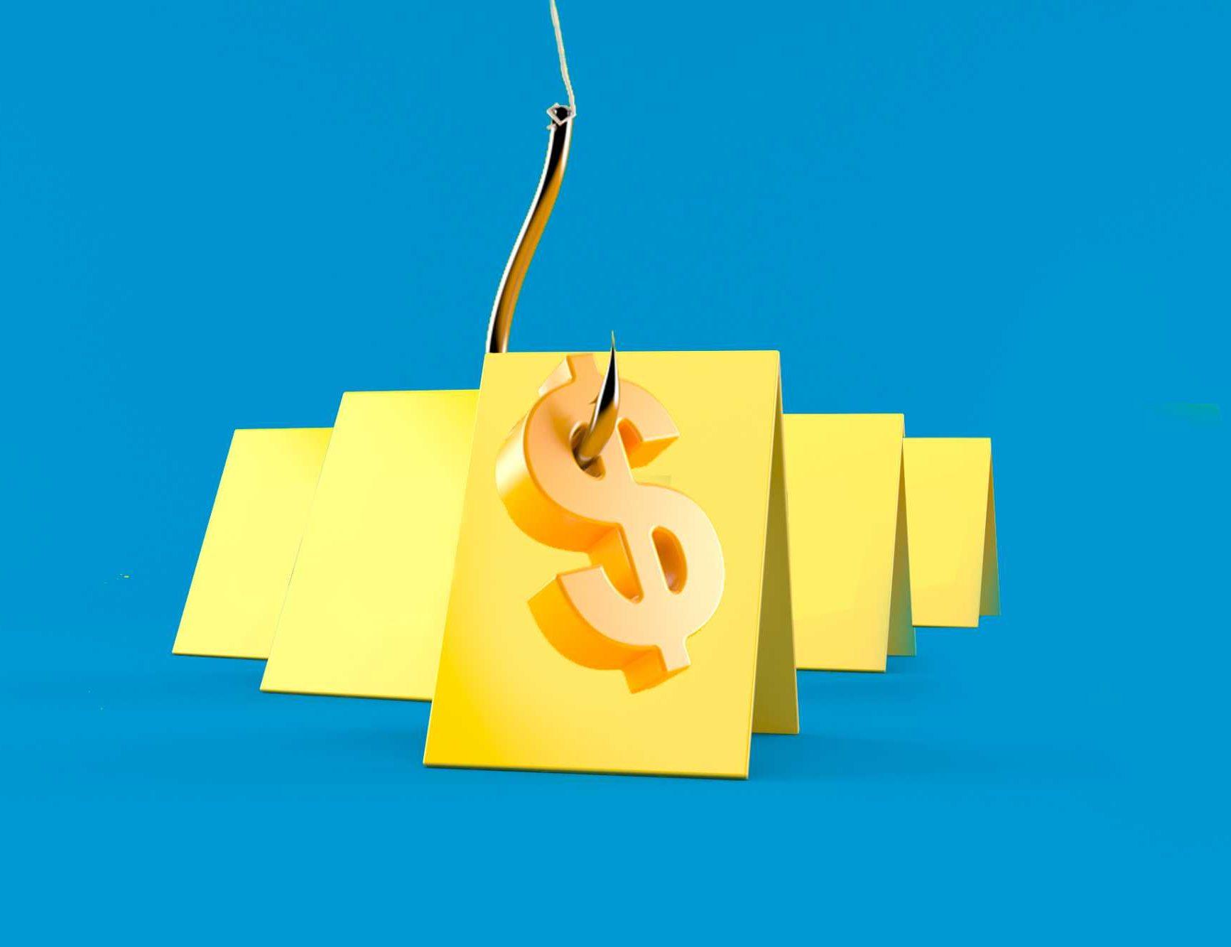 5 ideias para gerar motivação em vendas além do dinheiro e da comissão