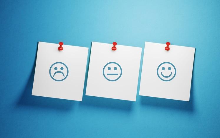 Psicologia da motivação: o que é e por que deveria começar a trabalhar nela hoje!