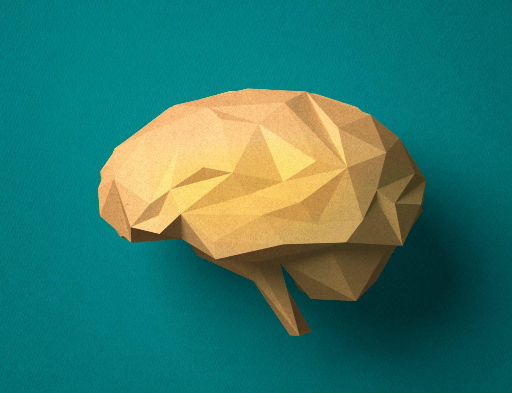 Por que a saúde mental no trabalho deve ser prioridade na sua empresa?