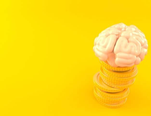 Neurovendas: saiba o que é e como usar essa novidade!